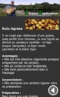 Screenshot of Pêche de la carpe