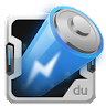 DU Battery Saver 3.9.9 apk