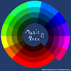 tone colour music 1 analysis Complete summary of alice walker's the color purple enotes plot summaries cover all the significant action of the color purple.