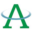 Align Credit Union Mobile App icon