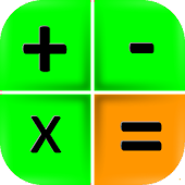 Pro Calculator by CSTRSK