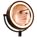 Light Mirror icon