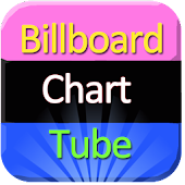 Billboard Chart Tube