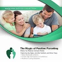 Magic of Positive Parenting icon