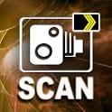 aSpeedCam ScannerFix logo