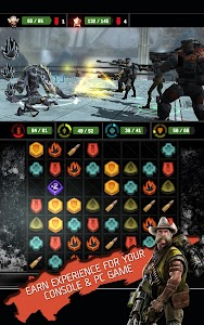 Evolve: Hunters Quest v1.4.0.122186