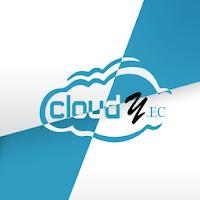 Cloudy.ec [beta] 0.14