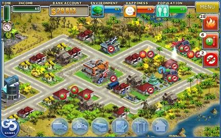 Virtual City® Screenshot 13
