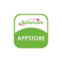 Safaricom Appstore