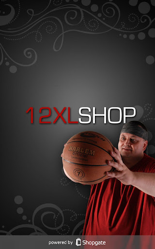 12xl Shop