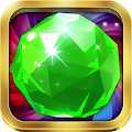 Jewels Classic APK Descargar