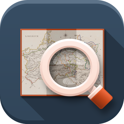 Angela's Ashes Tour Guide 旅遊 App LOGO-硬是要APP