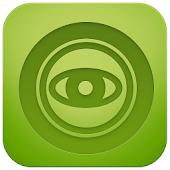 WatchBot Lite
