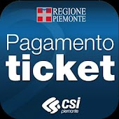 Pagamento ticket SSN