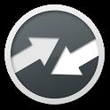 OneClick APN icon