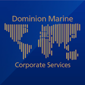 Dominion Marine Super Yacht
