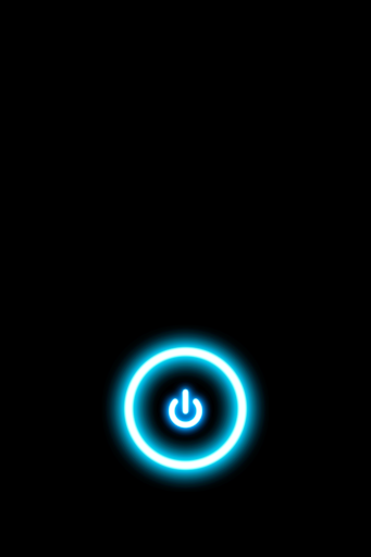 Flashlight App - Free