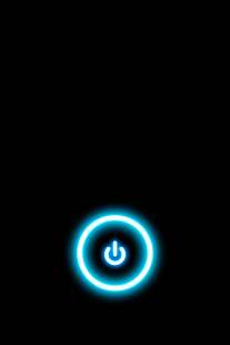 Flashlight App - Free- screenshot thumbnail
