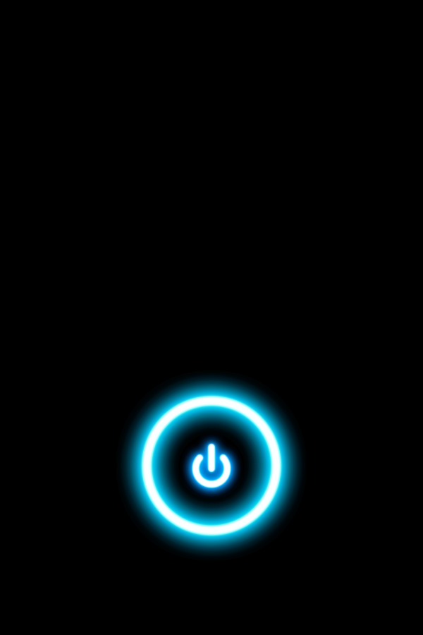 Flashlight App - Free- screenshot