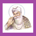 Japji Sahib in 3 Languages icon