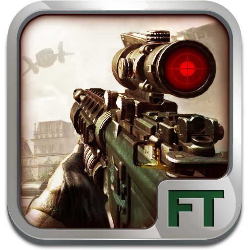 SWAT file APK Free for PC, smart TV Download
