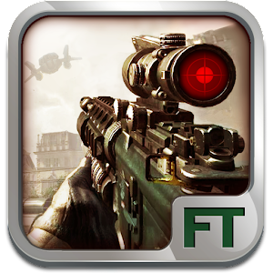 SWAT for PC and MAC