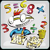 Belajar Matematika Jenius