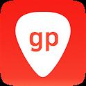 Guitar Pro icon