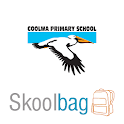 Goolwa Primary School