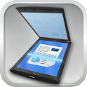 My Scans, PDF Document Scanner APK Cracked Download