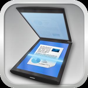 My Scans, PDF Document Scanner 生產應用 App Store-愛順發玩APP