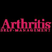 Arthritis Self-Management