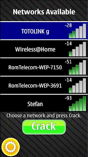 hacker apk wifi