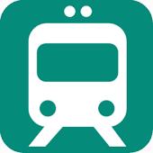 苏州地铁客