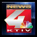 KTIV News 4 icon