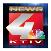 KTIV News 4