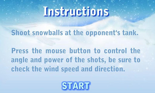 【免費解謎App】Snowball Duel Premium-APP點子