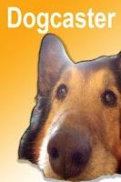 Screenshot of DogCaster