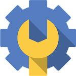 Google Admin 2014101605 Apk