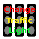 Traffic Light Controller prank icon