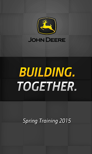 C F Spring Training