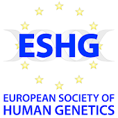 ESHG 2014 Congress