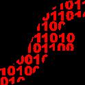 SWF Transcoder icon