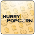 hurry!PopCorn icon