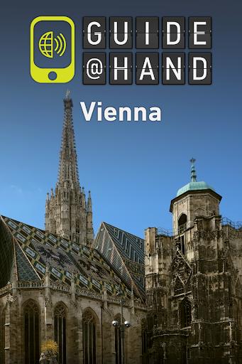 Vienna GUIDE HAND