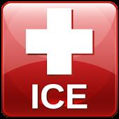 ICE Data Provider