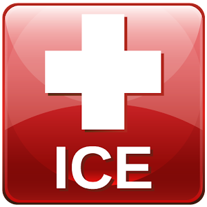ICE Data Provider for Android