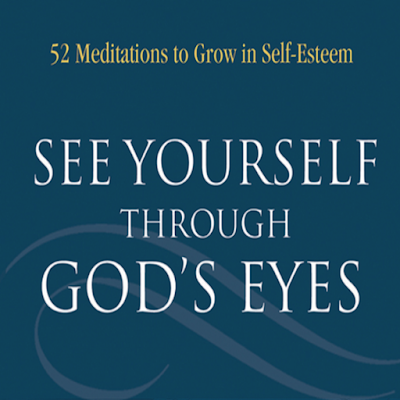 self evaluation through gods eyes Godly model creator chapter 368 this self-evaluation covered nearly every scope one could imagine in both eyes, the color of the.