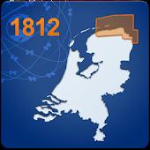 DKW 1812 Waddenzee East 2015