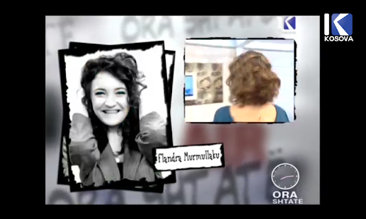 Klan Kosova TV - screenshot thumbnail